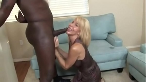 Mom n son, Swallowed, Mom& son, Hairy blond