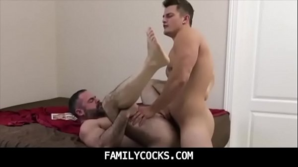 Step dad, Dad and son, Stepson, Taboos, Step daddy, Join