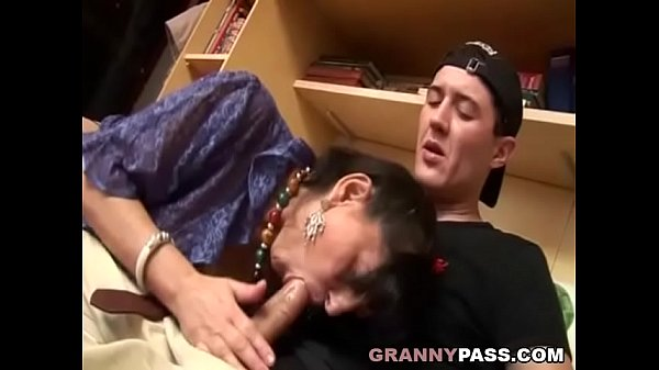 Grandma, Grandmother, Grandmother sex, Granny porn