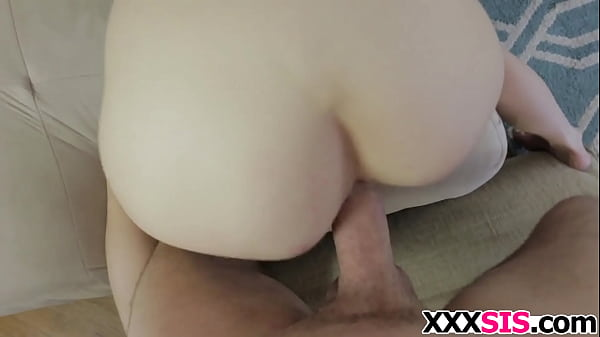Step sister, Step brother, Teen brother, Brother fuck sister