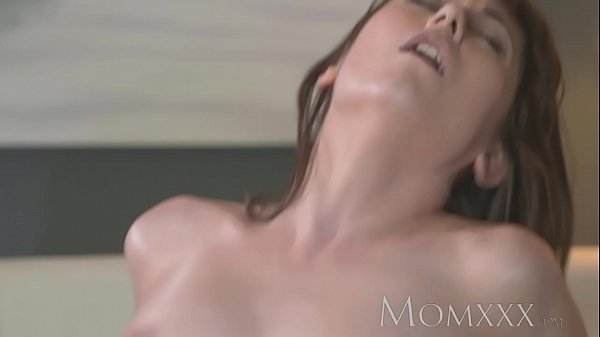 Mom boy, Mom friend, Sex romantic, Moms friends, Moms friend, Mom romantic