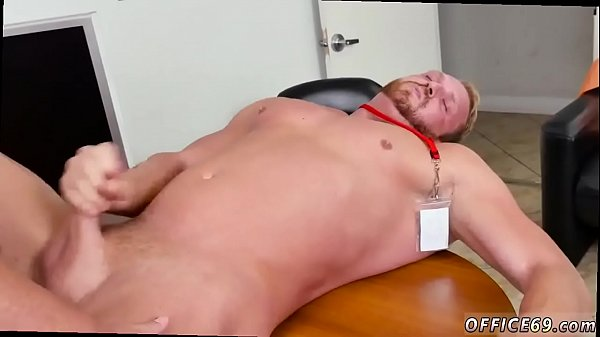First time anal, Anal first