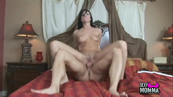 Mom daughter, Moms daughter, Mother lesbian, Lesbian licking, Fuck sister