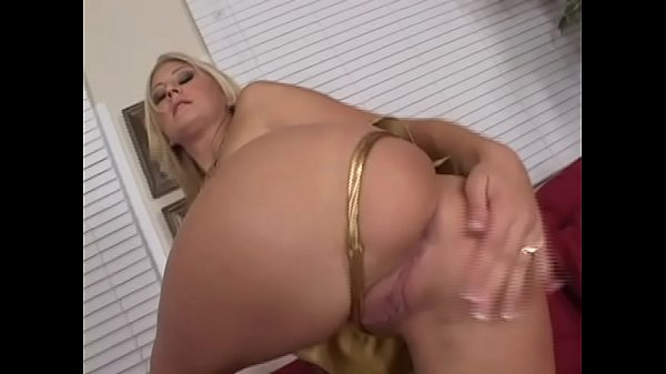 Chubby, Young anal