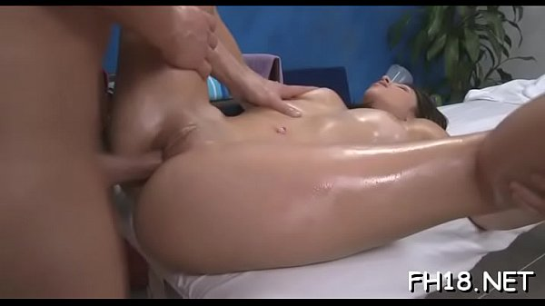 Xvideos, Boobs massage, Massages