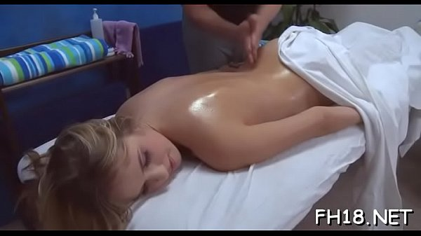 Xxx hot, Xxx video, Hot xxx, Hot porn, Girl massage