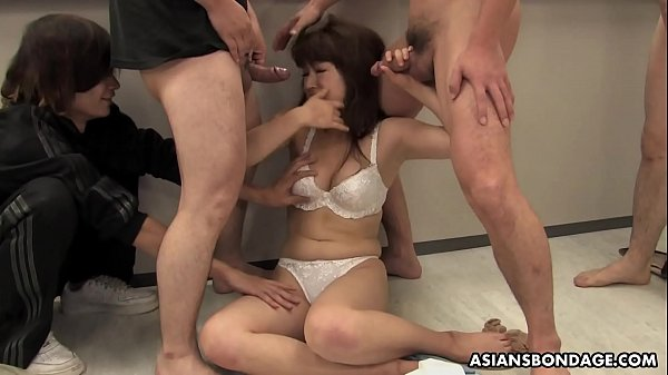 Japan hd, Hd japanes, Asian hd, Japan cute, Japan big ass, Hd japan
