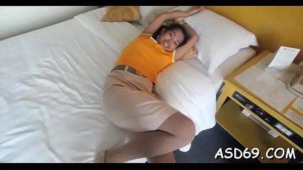 Asia, Japan sex, Xxx japan, Porno japan, Japan movie, Sex asia