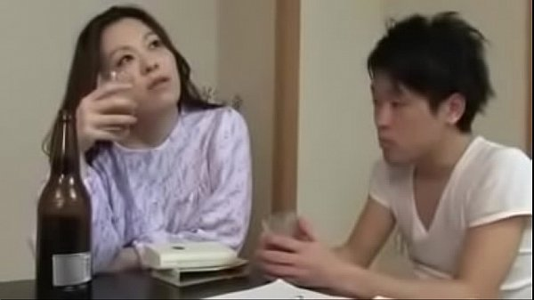Japanese mom, Family, Japanese wife, Japanese mature, Mom and son japanese, Japanese mother