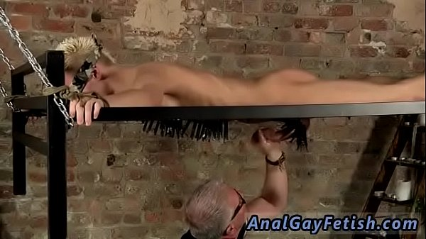 Tickling, Gay hairy, Blindfolded