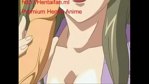 Mom japanese, Japanese cartoon, Hentai mom, Mom hd, Cartoon porn, Japanese mom hd