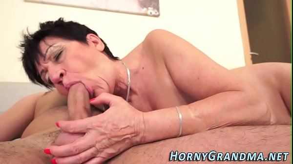 Granny hardcore, Granny blowjobs, Granny hd, Creampie hd