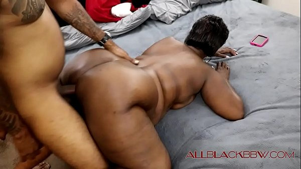 Blacks, Creamy, Bbw mature
