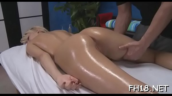 Sex video, Massage hot