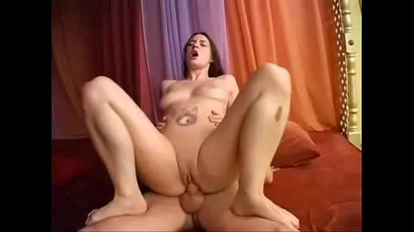Squirt, Lesbian mom, Mom massage, Yoga mom, Massage mom, Massage lesbian