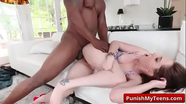 Bdsm, Whip, Punish, Teen spanking