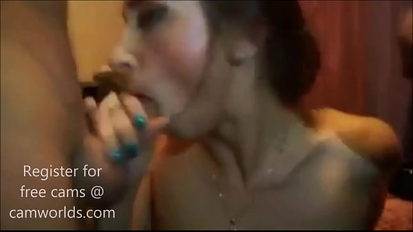 Wife sharing, Double penetration, Shared wife