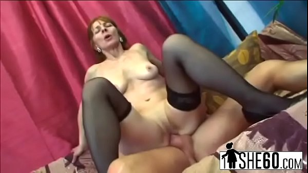Tits, Old vs young, Granny big, Granny hardcore, Leggings, Granny fuck