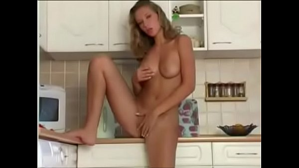 Yoga, Mom massage, Massage mom, Casting anal, Yoga teacher, Yoga mom