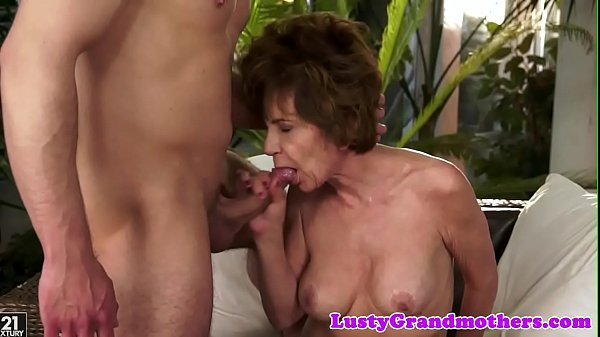 Granny, Grandma, Grandmother, Mature stockings, Hairy granny, Granny hairy