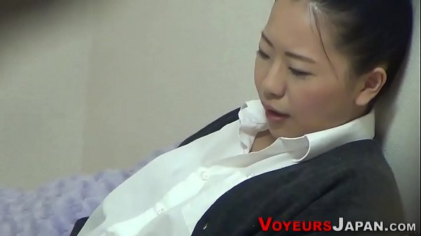 Hd japanes, Pantyhose, Japan hd, Japan asia, Voyeur japan, Japanese uniform