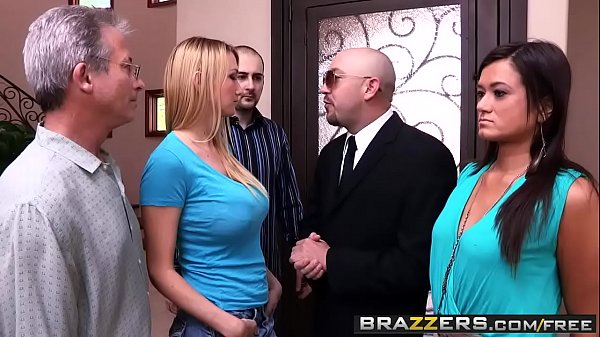 Brazzers school, Blaked, Star, Mom big ass, Brazzer school, Mother big