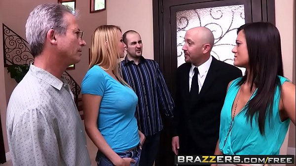 Brazzers school, Star, Blaked, Mom big ass, Brazzer school, Mother big