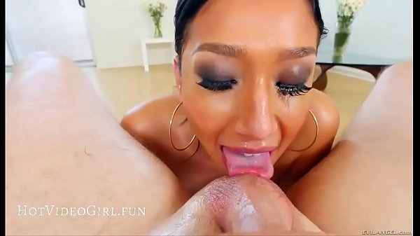 Asian porn, Skill, Face fuck, Deep, College, Asian college