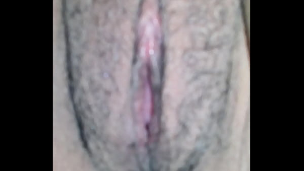Wife, Close up, Gape