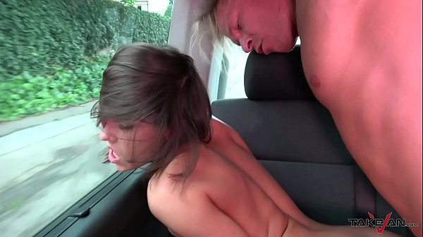Fake taxi, Car, Czech taxi, Fake taxi boobs, Sex taxi, Sex in car