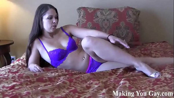 Bisexual, Forcing, Bdsm guy