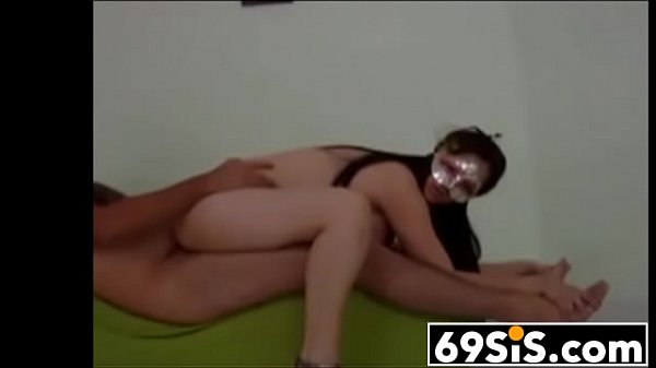 Blacked com, Forced mom, Mandi sex, Shocked, Mom forced, Forced sister