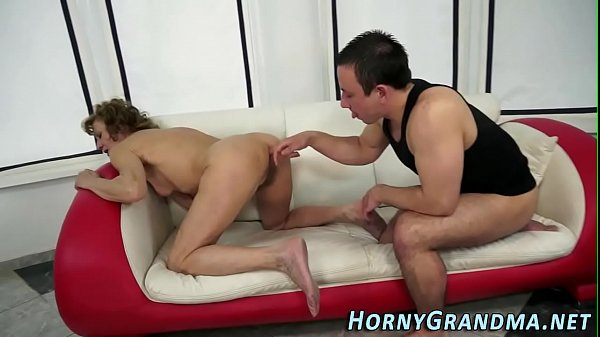Hairy mature, Granny anal, Hairy granny, Hairy anal, Granny hairy, Old lady