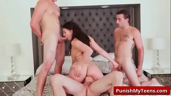 Spanking, Mandi sex, Mandy muse