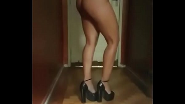 Dress, Whore, Shaved, Lift