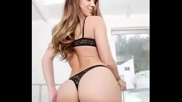 Step sister, Mom massage, Massage mom, Massage hot, Mom hot sex, Celebritis