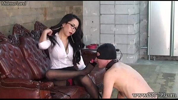 Boots, Japanese bdsm, Japanese foot, Slapping, Japanese boots, Femdom slave