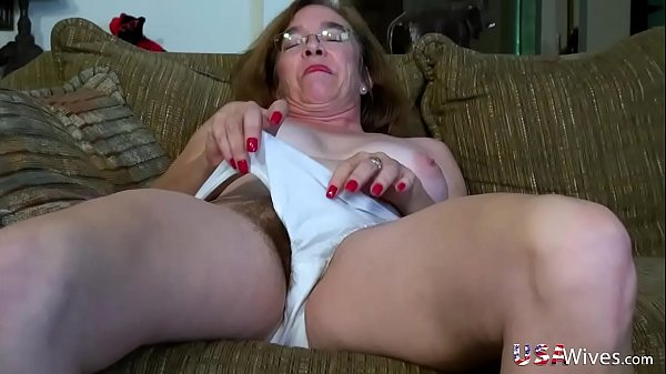 Mature, Granny masturbation, Mom solo, Hairy mature solo, Granny fuck