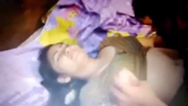 Film, Romance, Bangladesh, India hot, India aunty, Sleeping hot