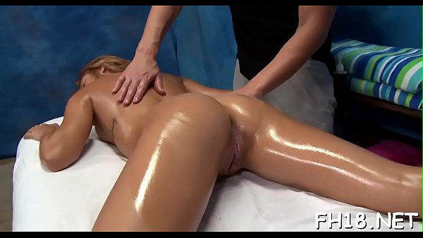 Best, Sex video, Erotic sex, Xtube, Parlor massage