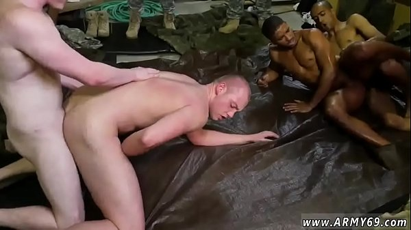 Gay asia, Story, Asia sex, Black anal, Asia black, Anal first