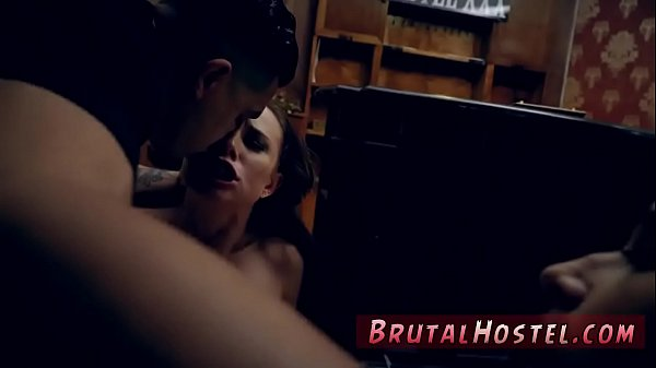 Extreme, Sex brutal, Aidra fox, Brutal sex, Best squirt