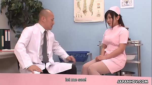 Nurse, Japanese doctor, Japan hot, Japan hd, Hd japanes, Japan big