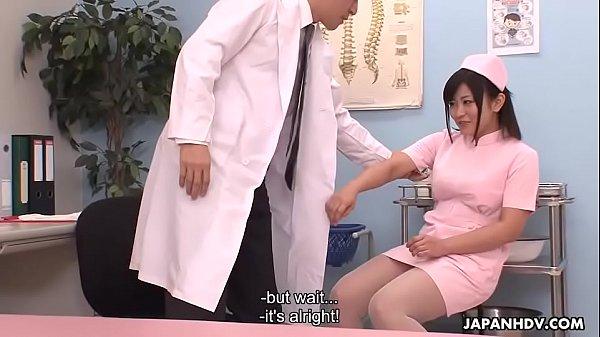 Nurse, Japanese doctor, Japan hot, Japan hd, Squirt japan, Hd japanes