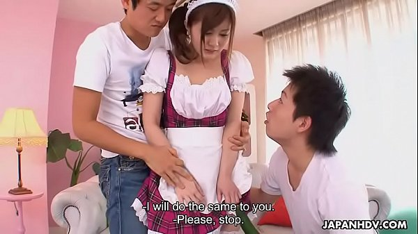 Japanese hd, Hd japanes, Japan big, Japan cute, Japan big ass, Hd japan