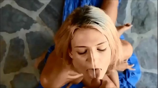 Teen squirt, Squirt compilation