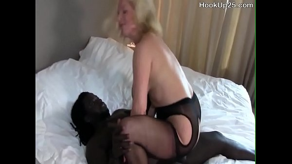 Sharing wife, Hd anal