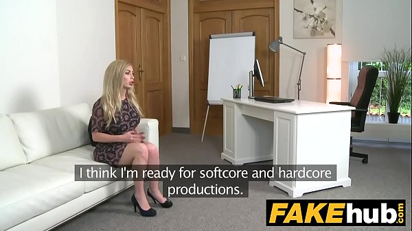 Fake agent, Reality, Sex russian, Big tit casting, Fake casting, Russian casting