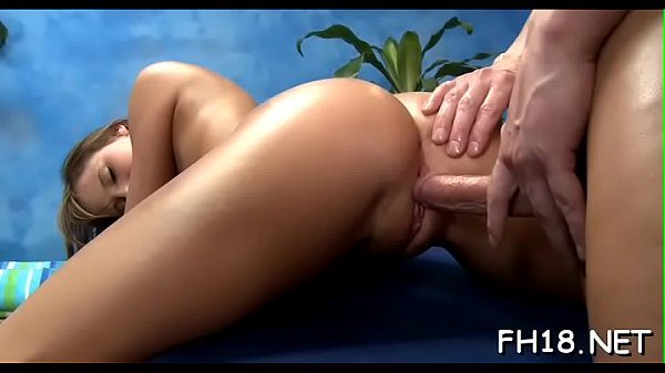 Massage hot, Massage oil, Massage xxx, Massage porno, Xxx videos, Brazzer xxx