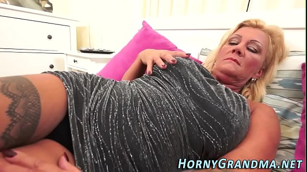 Granny, Granny blowjobs, Granny hd